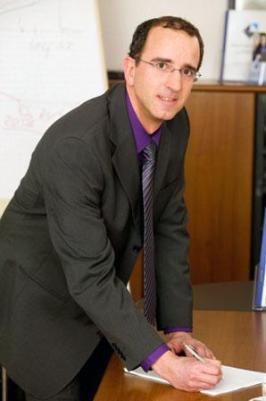 Thomas Ortlieb