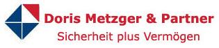 Doris Metzger & Partner GmbH - Sicherheit plus Vermögen
